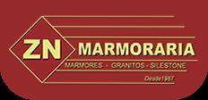 ZN MÁRMORES - Marmoraria - Granitos - Silestone | (11) 2977-6811