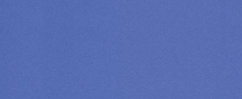 Azul Enjoy