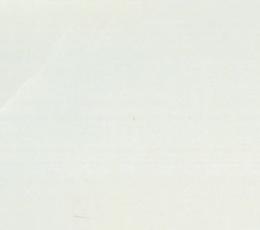 Ônix Branco